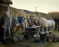 Hygge na Islandii: o modzie z owczego kraju