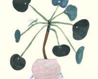 lustracja: Laura Kientzler
