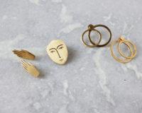 Biżuteria: Kopi