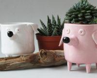 Ceramika: Lamabo