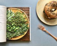 Książka: Zioła dla smaku, zdrowia i urody