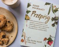 Recenzja: Food Pharmacy Przepisy