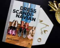 Recenzja: Dress Scandinavian