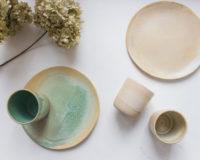 Odkrycie: Popo Ceramics