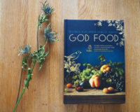 Recenzja: God Food