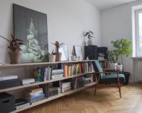 Malwina Borowiec – Zakochałam się w Mokotowie