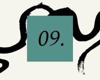 Kolaż No. 09