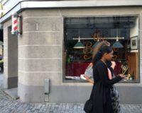 Szwedzkie kobiety – Dlaczego inspirują?