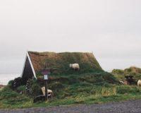 Karolina Słup: Islandia