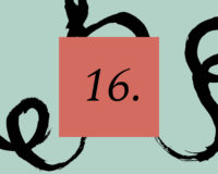 Kolaż No. 16