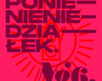 Czajnik vs. Głośnik vol. 6