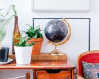Monika Grula – Kocham sprzęty do siedzenia