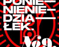 Czajnik vs. Głośnik vol. 9