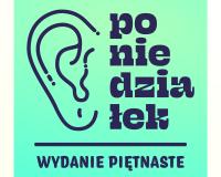 Czajnik vs. Głośnik vol. 15
