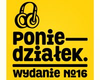 Czajnik vs. Głośnik vol. 16