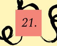 Kolaż No. 21