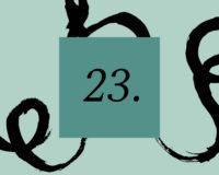 Kolaż No. 23