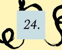Kolaż No. 24