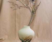 Ceramika Lawa