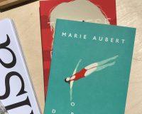 Książki: Między nami kobietami